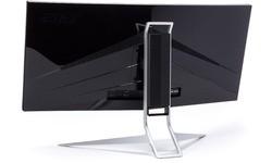 Acer XR341CKbmijpphz