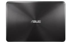 Asus Zenbook UX305FA-FB033H