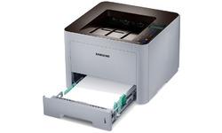 Samsung ProXpress M3820dw