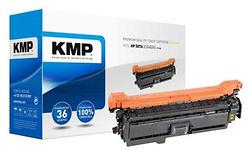 KMP H-T168 Yellow