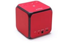 Sony SRS-X11R Red