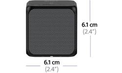 Sony SRS-X11W White