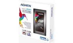 Adata Premier Pro SP920 1TB