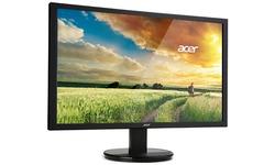 Acer K242HQKbmjdp