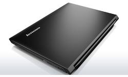 Lenovo Essential B50-80 (80EW013HUK)