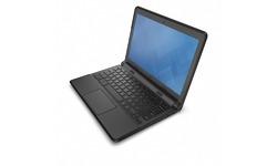 Dell Chromebook 11 (3120-6881)
