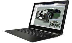HP Omen Pro 15 (M2T41AA)