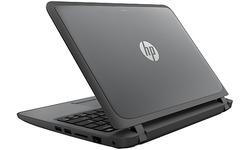 HP ProBook 11 EE (L8B48EA)