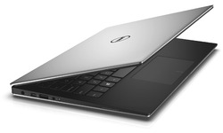 Dell XPS 13 (9343-9769)