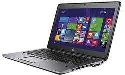 HP 820 G2 (J8R54EA)