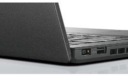Lenovo ThinkPad T440s (20AQ009AMH)