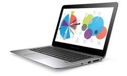 HP EliteBook 1020 (M3N31EA)