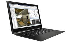HP Omen Pro 15 (M2T37AA)
