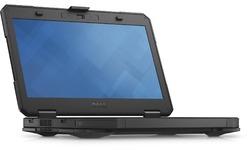 Dell Latitude 14 Rugged (5404-9417)