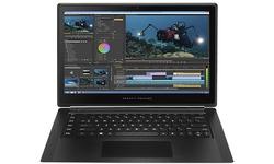 HP Omen Pro 15 (M2T39AA)