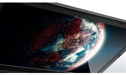 Lenovo ThinkPad L540 (20AV005FMS)