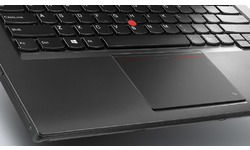 Lenovo ThinkPad T440s (20AQ007SMS)