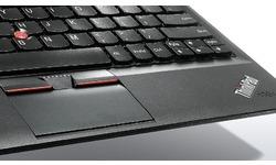 Lenovo ThinkPad Edge E145 (20BC0005MN)