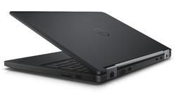 Dell Latitude E5550 (5550-5809)
