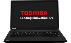 Toshiba Satellite C50-B-14E