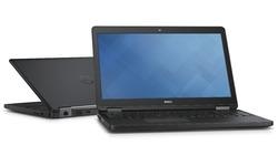 Dell Latitude E5550 (5550-9950)