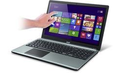 Acer Aspire E1-532P