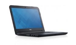 Dell Latitude 3440 (3440-0116)