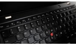 Lenovo ThinkPad X1 Carbon (20BS003LUK)