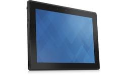 Dell Venue 10 Pro (5055-7055)