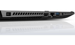 Lenovo Flex 2 14 (59440386)