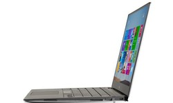 Dell XPS 13 (9343-9899)