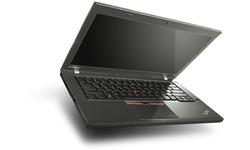 Lenovo ThinkPad T450 (20BV001KUK)