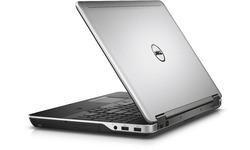 Dell Latitude E6540 (6540-4319)