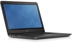 Dell Latitude (3450-0062)