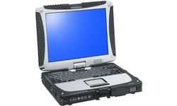 Panasonic Toughbook CF-19 MK8 (CF-19ZL027MG)