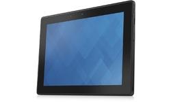Dell Venue 10 Pro (5055-7062)