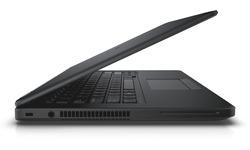 Dell Latitude E5450 (5450-5977)