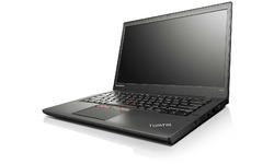 Lenovo ThinkPad T450S (20BX000XUK)