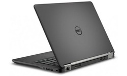 Dell Latitude E7250 (7250-0086)