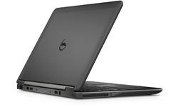 Dell Latitude E7240 (7240-7647)