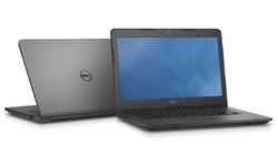 Dell Latitude (3450-5663)