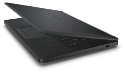 Dell Latitude E5450 (5450-5984)