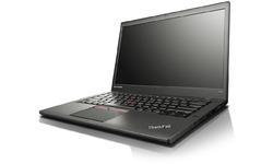Lenovo ThinkPad T450S (20BX0024UK)