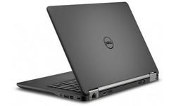 Dell Latitude E7250 (7250-5755)