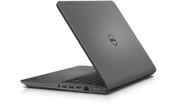 Dell Latitude (3450-9967)