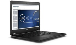 Dell Latitude E7450 (7450-5960)