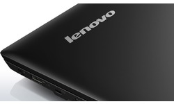 Lenovo Essential B40-30 (MCG27UK)