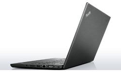 Lenovo ThinkPad T450S (20BX000TUK)