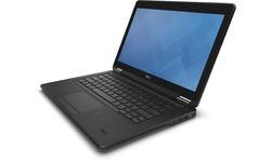 Dell Latitude (7250-6959)