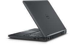 Dell Latitude 12 E5250 (5250-6273)